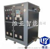 制药企业反应釜加热设备电加热导热油炉