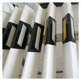 管線標誌樁生產廠 永安通信光纜玻璃鋼警示樁