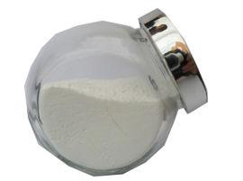 耐火材料  纳米二氧化钛CY-T25N