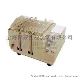 沈阳低温水浴振荡器CYDY-A回旋/往复式