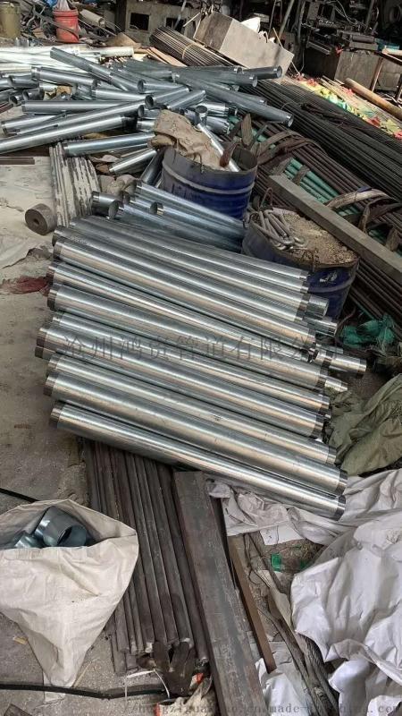 沧州鸿资路基沉降观测厂家 预埋沉降板