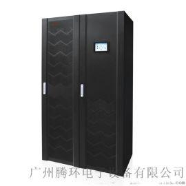 易事特UPS电源EA99200 200K大功率电源
