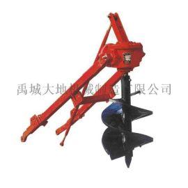 300/500/800mm植树挖坑机