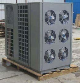 烘干机 食品热泵烘干机 烘干箱干燥设备