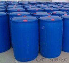 2-甲基吡啶供應商,山東供應,天津供應