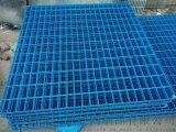 噴漆鋼格板廠家供應於平臺,建築工地