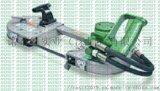 乳化液带锯,乳化液线锯,CB61-120
