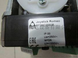 TER电器PRSL0914PI