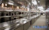 新闻|衡水厨房清洁公司加盟雪猫消杀资质齐全