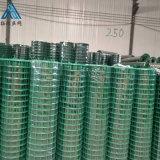 農田護欄網/綠色養殖場圍欄