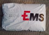 PA12  L20GHL 瑞士EMS耐化學性