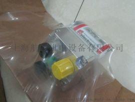 TR傳感器LA46K/LA46KH
