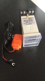 DY-2W2SK-X湖州宿迁数显双路温湿度控制器