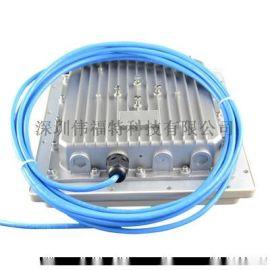 5.8G无线网桥数字微波无线监控设备