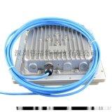 5.8G無線網橋數位微波無線監控設備