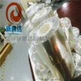 新鹏达防静电PET保护膜(XP-F050)