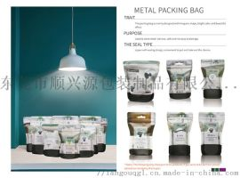 复合包装袋外观问题解决只需三招