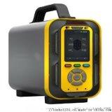 路博环保防水LB-MT6X泵吸手提式 气体分析仪