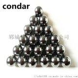 康达钢球厂家供应研磨用轴承钢球残次球硬度高耐磨