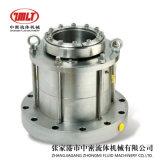 G70系列攪拌器密封產品