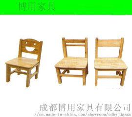 四川幼儿园椅子厂家 幼儿园凳子 定制幼儿园椅子