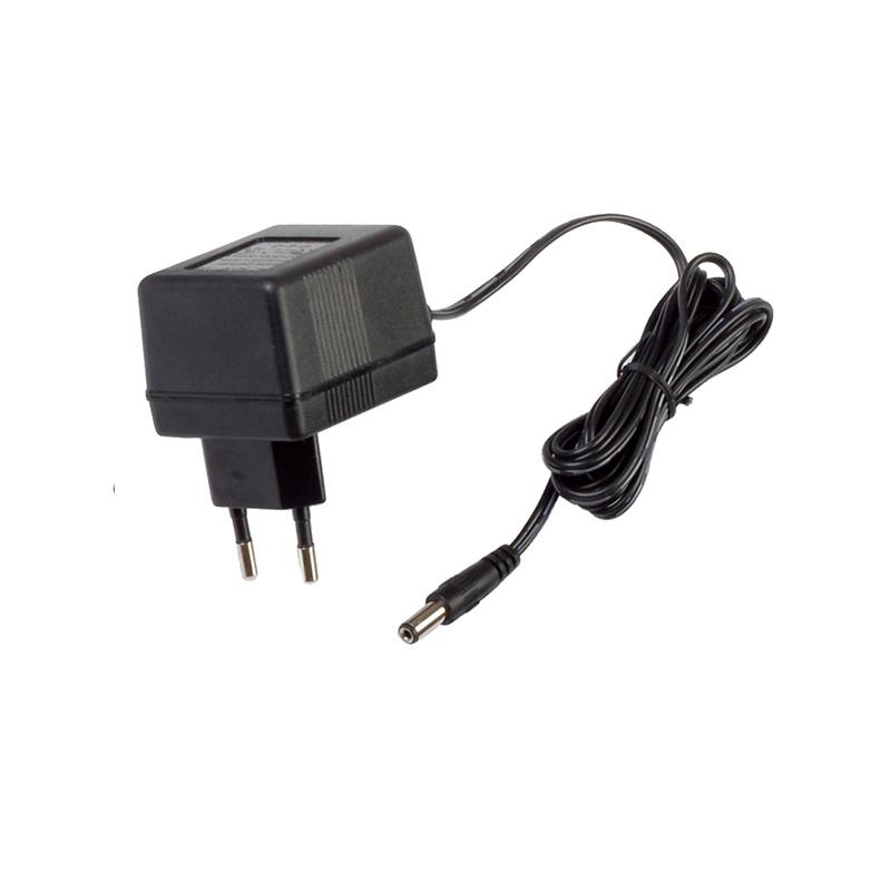 廠家直銷變壓器交流電源 24V歐規線性電源適配器