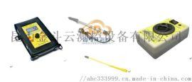Cabin-Safe TM 汽车游艇  型泄漏(水密)检测仪