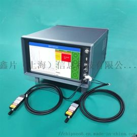 3200双波长便携式激光拉曼光谱仪