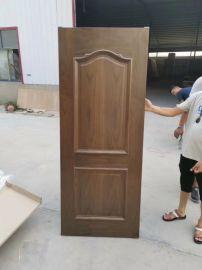 室内木门房间木门阳台玻璃门工程木门