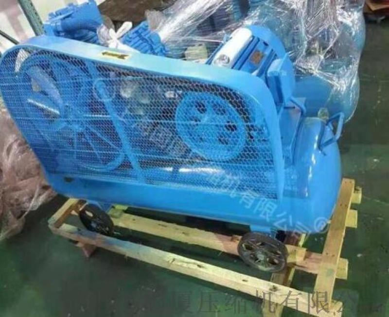 河南300公斤空压机