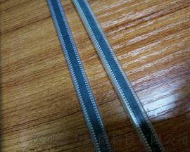 10 KEYS触摸芯片 TTY6807 SOP16