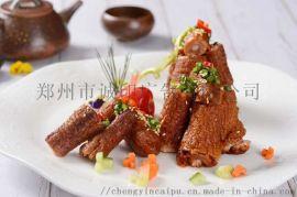 郑州食品摄影+郑州美食摄影+郑州菜谱摄影