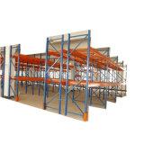 惠東倉庫棧板貨架,惠東倉儲重型貨架,惠東貨架廠