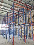 佛山托盘货架仓储仓库货架库房货架重型多层货架