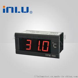 供应TPM900-PR 嵌入式温度计