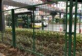 廣東護欄網廠家,適合用在路邊,用於綠化帶隔離作用