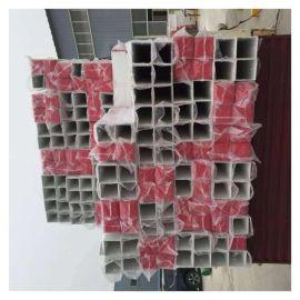 泽润 管道标志桩 标识桩厂家 玻璃钢标识牌