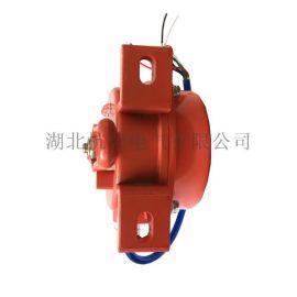 XTD-JCD-Y2/皮带机保护拉线开关/拉绳开关