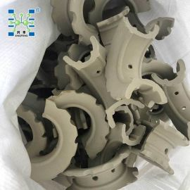 陶瓷异鞍环 25 38 50 76mm 干燥塔填料