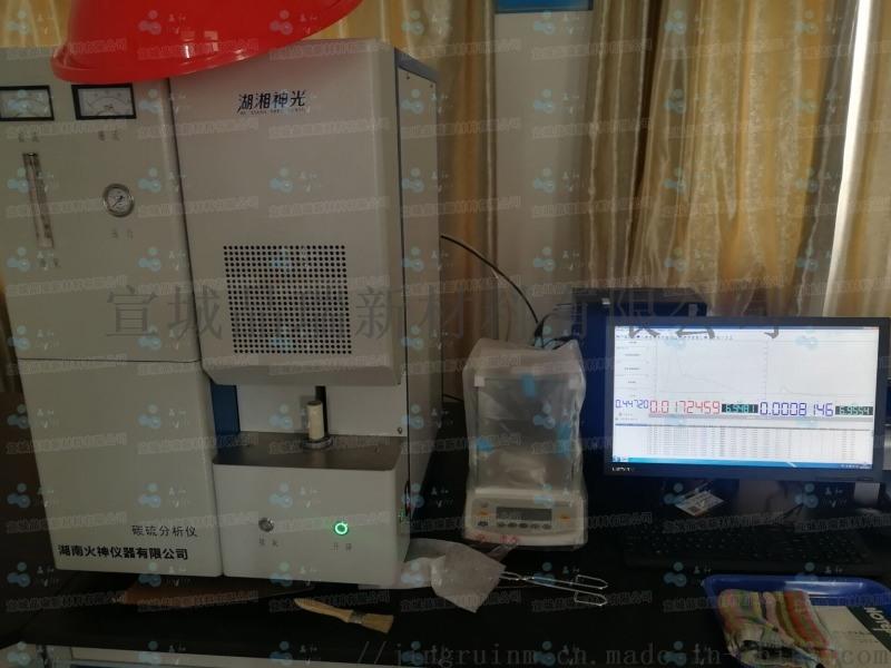 高催化活性纳米二氧化钛 雾霾治理剂