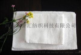 洗浴一次性毛巾