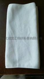 酒店毛巾浴巾批发一次性毛巾