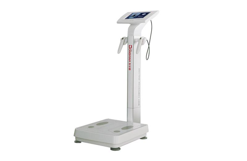 DBA-550型人體成分分析儀