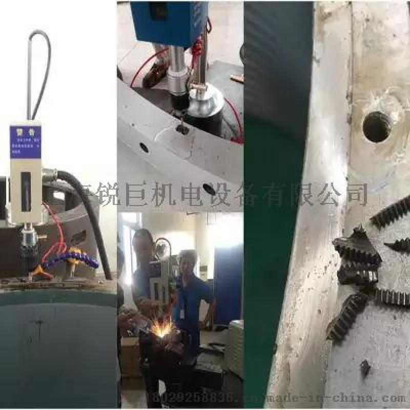 锐巨CK-1000小型零件电火花机_厂家直销