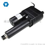 自走式噴霧機直流電動推杆器YNT-04