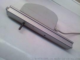 齿条式电动开窗器 多种行程可定制