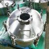 衛生級法蘭式橢圓視鏡人孔(帶內六角法蘭視鏡)