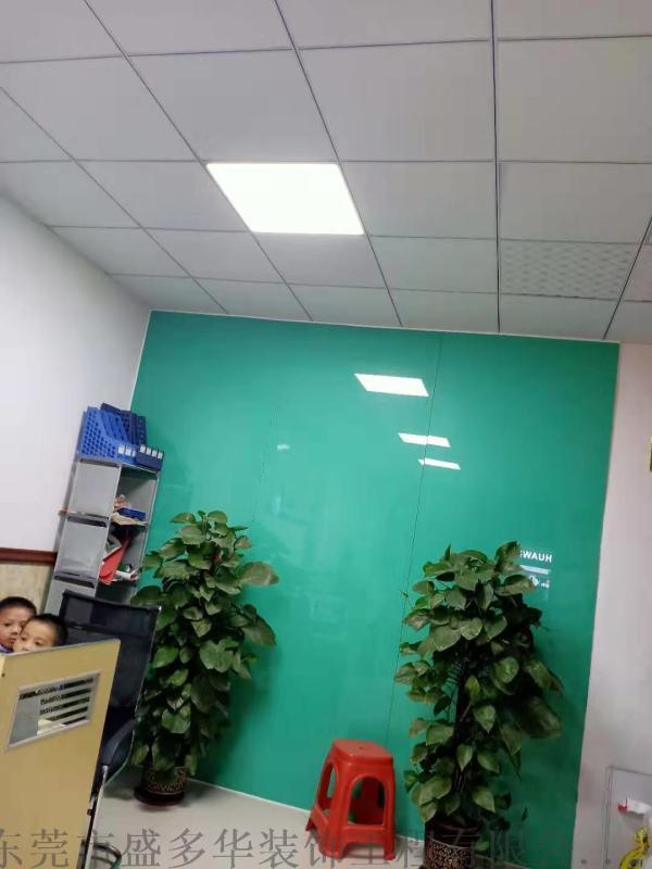 东莞塘厦石膏板天花顶制作安装工程承包