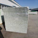 聚胺酯化工用电缆桥架玻璃钢线缆槽盒规格