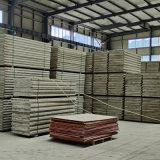 輕質混凝土隔牆板 輕質防火隔牆板